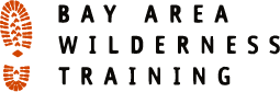 Bay Area Wilderness Training (BAWT)